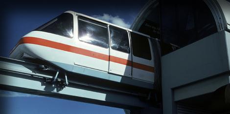 Tmg_monorail