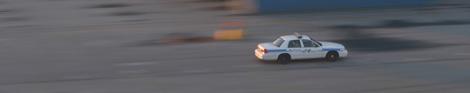 TMG_policecar