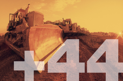 TMG_44