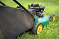 TMG_LawnMower