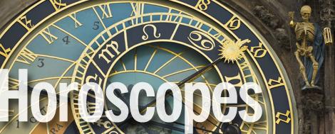 TMG_horoscopes