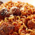 TMG_spaghettio