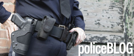 TMG_police_blog