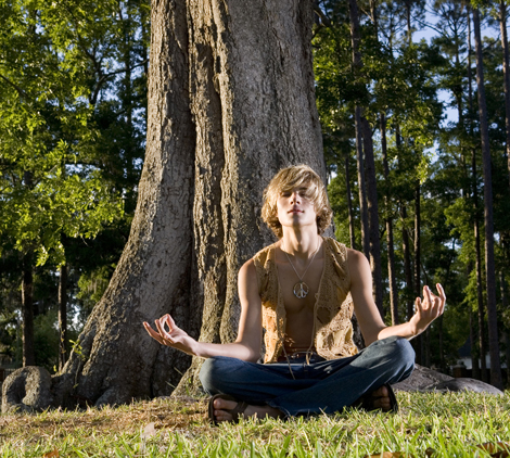 TMG_tree_yoga