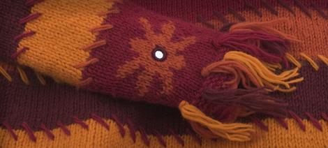 TMG_sweater