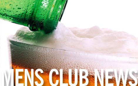 TMG_mens_club