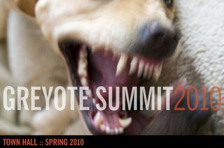TM_greyote_summit