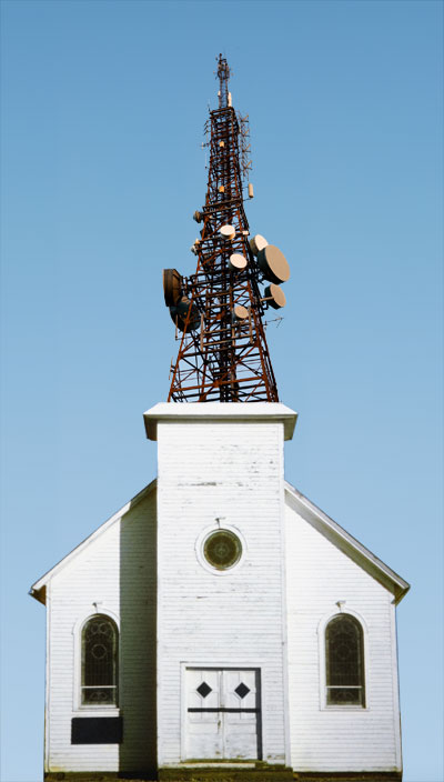 TMG_churchtower