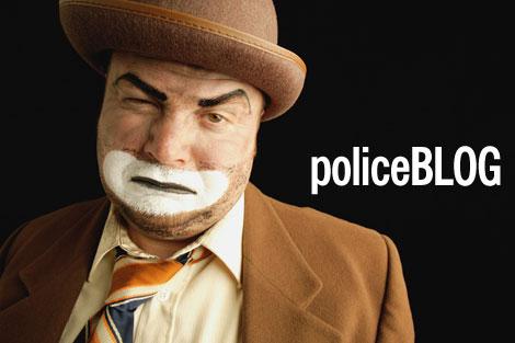 TMG_police_blog_031210