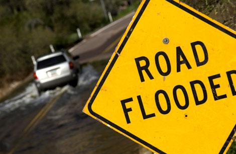TMG_road_flooded