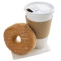 TMG_coffeedonuts