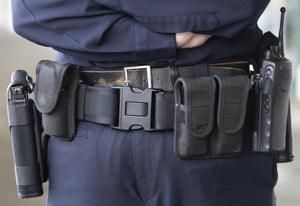 TMG_police_belt