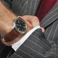 TMG_wrist_watch