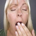 TMG_woman_yawning