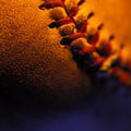 TMG_baseball_stitching