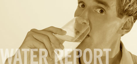 TMG_water_report