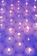 TMG_candles