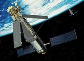 TMG_Satellite