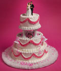 TMG_wedding_cake