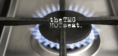 TMG_hot_seat
