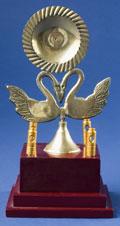 TMG_trophy
