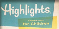 TMG_Highlights