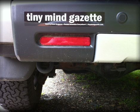 TMG_bumper_sticker