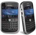 TMG_blackberry