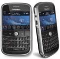 TMG_blackberry