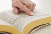 TMG_bible