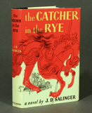 TMG_Catcher_Rye