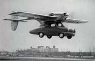 TMG_flyingcar