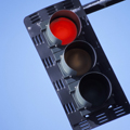 TMG_traffic_light