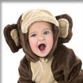 TMG_monkeyboy