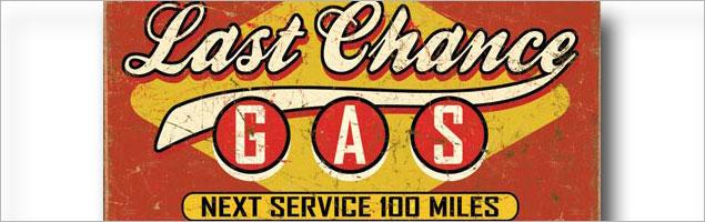 TMG_last_Chance