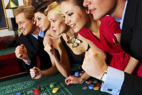 TMG_gambling