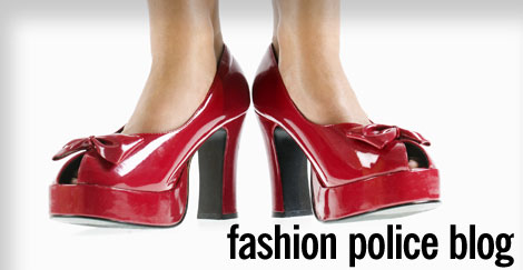 TMG_fashion_police_blog