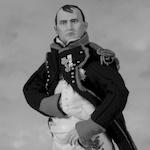 Napoleon - Version 2 (1 of 1)
