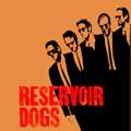 TMG_resdogs