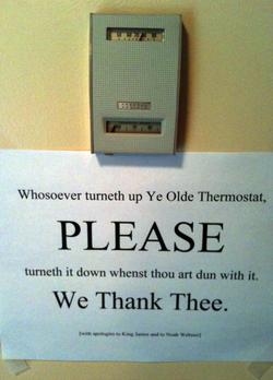 Warm-th