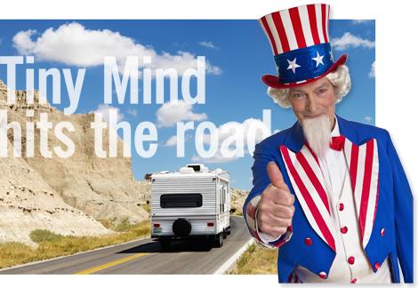 TMG_hits_road