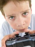 TMG_gamer