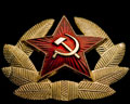 TMG_red_star