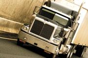 TMG_tractortrailer