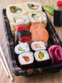 TMG_sushi