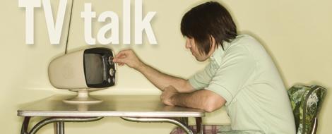TMG_TV_talk