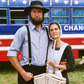 TMG_amish_couple