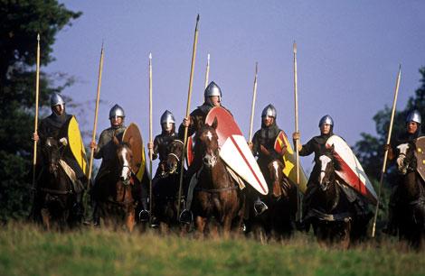 TMG_knights
