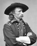 TMG_Custer