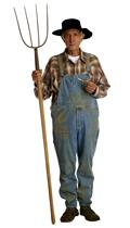 TMG_farmer